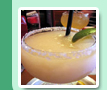 Vote Best Margarita in Texas