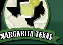 Best Margarita Mix - Best Margarita Recipes - Best Margarita in Texas - San Antonio - Dallas - Houston - Austin