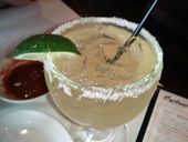 cyclone anaya houston margarita review anayas