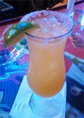 La Playa Margarita Review Corpus Christi