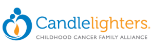 candlelighters-logo