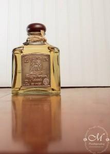 el-amo-tequila