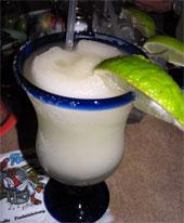 Mamacita's Mexican Restaurant – San Antonio
