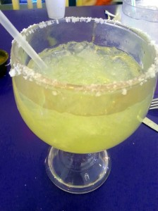 original-mexican-cafe-margarita
