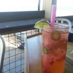 The Spot - Galveston
