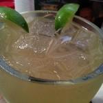 Tortuga Cantina - Galveston