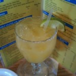 Trudy's Tex-Mex Bar and Restaurant - Austin