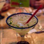 Baja Grill – Grapevine