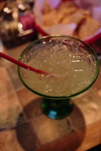 Where to find the best margaritas in Dallas