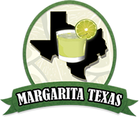Margarita Texas
