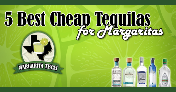Jan 16,  · And there we have it, five of the best tequilas for margaritas, perfect for beach days and nights out. If the price tags on some of these tequilas make you cringe, check out some of these amazing cheap tequilas instead.