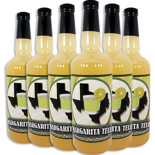 6xmargarita-texas-bottle