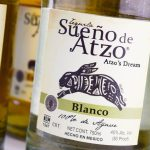 Discussing Tequila and Processes with J. Antuna Owner of Sueño De Atzo