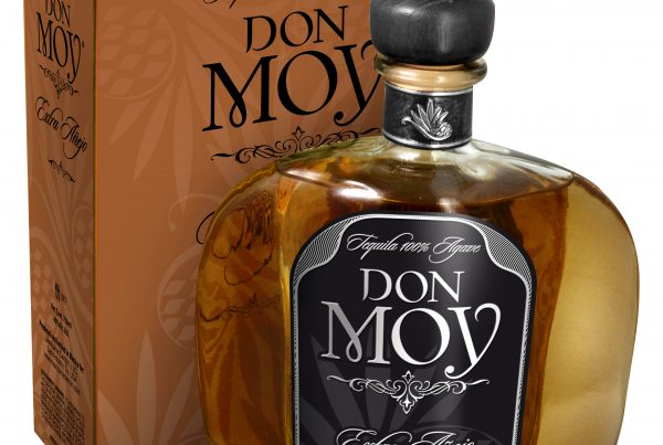 Don-Moy-Extra-Anejo