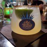 Agave Experience at La Cava Del Tequila in Epcot
