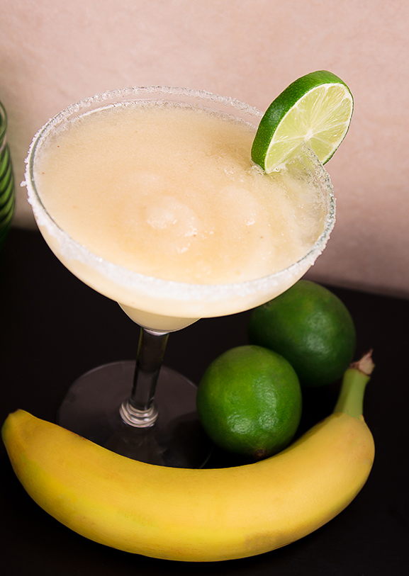 banana-margarita