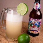 Drink a Margarita on International Beer Day