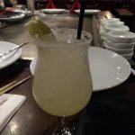 Benihana Restaurant – Downtown Houston
