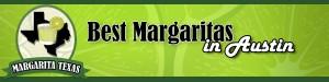 Best Margaritas in Austin