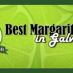 Best Margaritas in Galveston