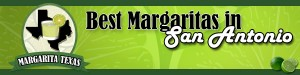 Best Margaritas in San Antonio