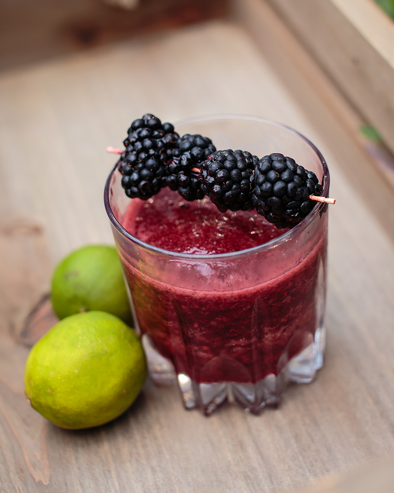 blackberry-lime-margarita