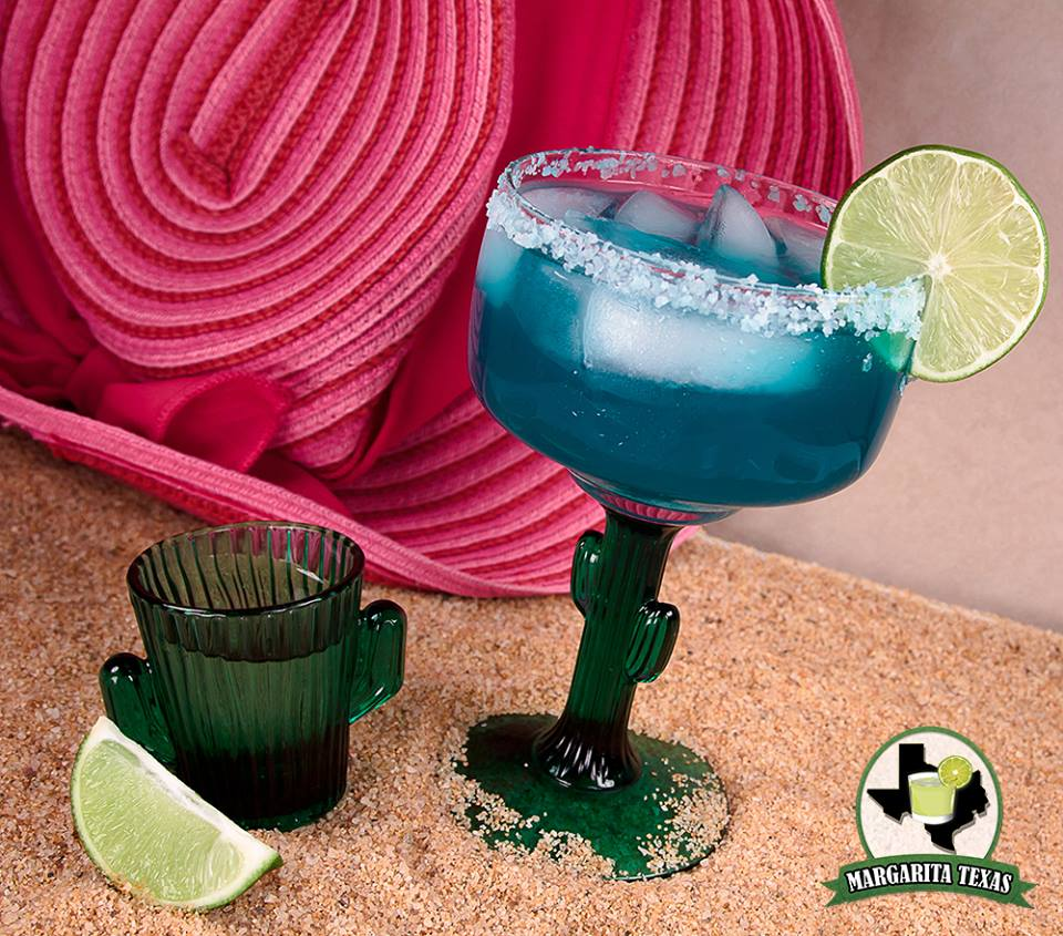 bluelagoon-margarita-recipe