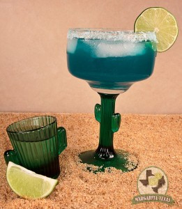 bluemargarita-recipe