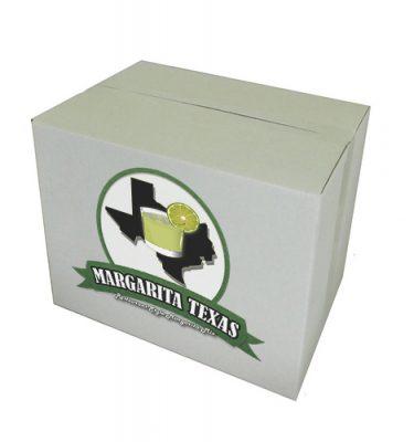 case-margarita-texas-mix