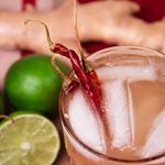 Cinco De Mayo Party Planning Tips