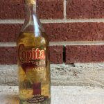 Copita Anejo Tequila Review