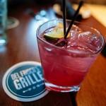 Del Friscos Grille - Houston