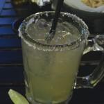 Esparza's Restaurante Mexicano - Grapevine