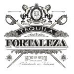 Interview with Tequila Fortaleza founder Guillermo Sauza