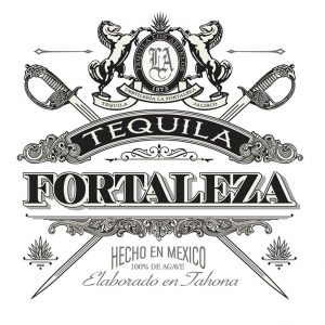 Interview With Tequila Fortaleza Founder Guillermo Sauza Margarita Texas