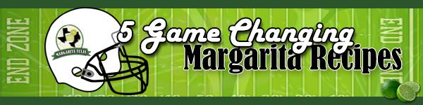 game-changing-margarita-recipes