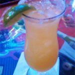 La Playa Restaurant and Cantina – Corpus Christi