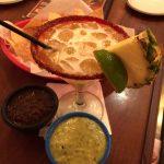 Los Cucos Mexican Cafe – Houston