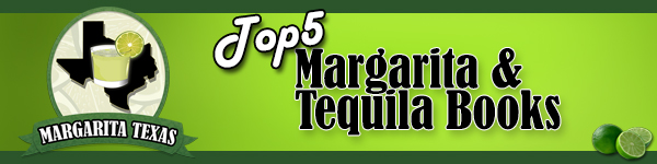 margarita-and-tequila-books