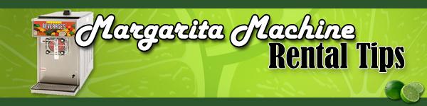 margarita-machine-rental-tips1