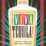 Top 5 Margarita and Tequila Books
