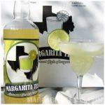 Margarita Texas Rita