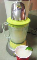 margaritaville-frozen
