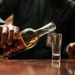 Mezcal vs Tequila – What is the difference?