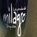Milagro Silver Tequila Review