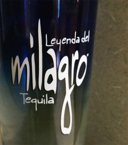 milagro-tequila-review