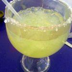 Original Mexican Cafe – Galveston