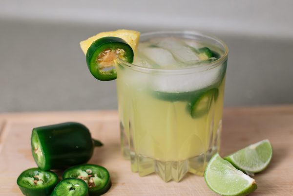pineapple-jalapeno-margarita