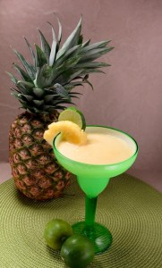 pineapplemargarita
