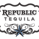 Interview with Tom Nall, Founder of Republic Tequila